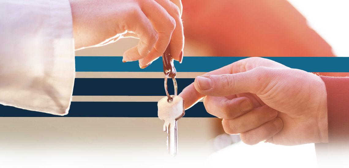immobili-in-vendita