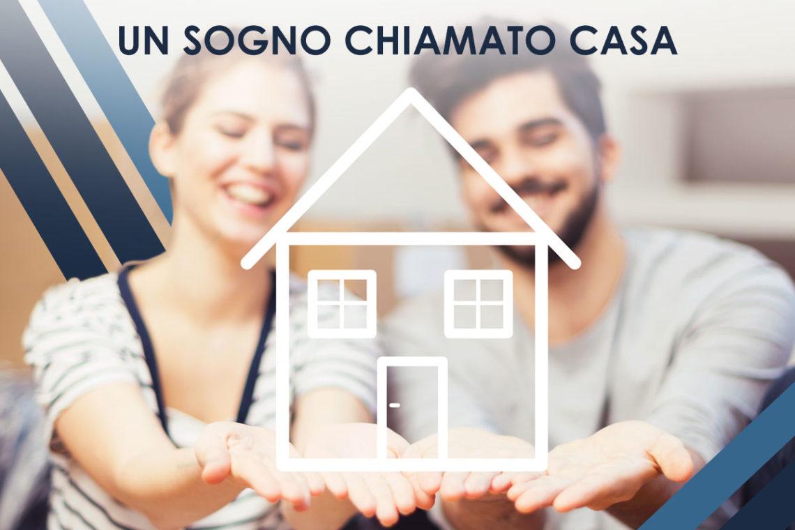 Il sogno di vivere la propria casa… InCentro!