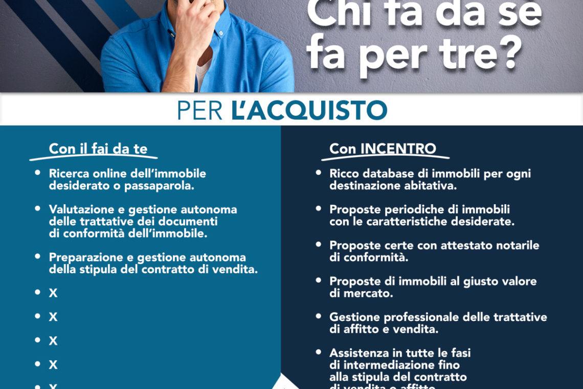 1200-acquisto_web