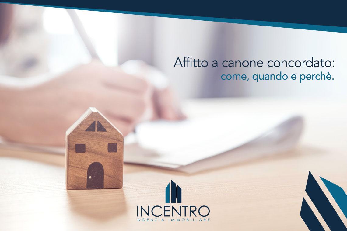 web_incentro