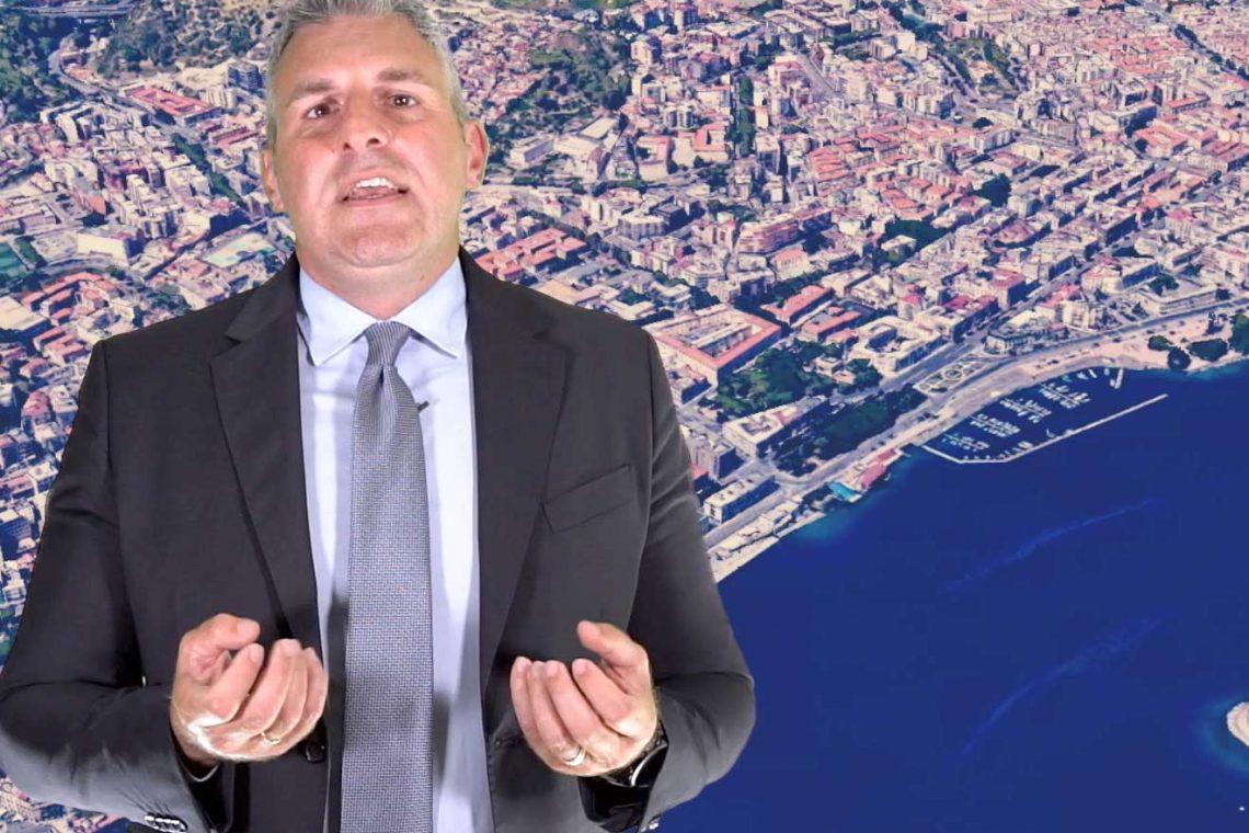 Messina: zone a confronto | Incentro Agency |